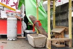 IMGP5380-10 (zunsanzunsan) Tags: 歌舞伎 神社 酒田市 黒森 黒森日枝神社 黒森歌舞伎