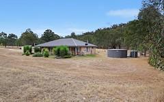 1 Pindari Drive, Tamworth NSW