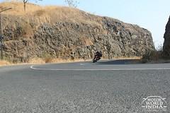 Aprilia-SR-150-Race (65)