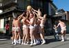 tamaseri329l (ふんどし) Tags: 福間浦玉せり17 fundoshi festival festivals japan 福 間 浦 玉 せ り 1 7 ふんどし
