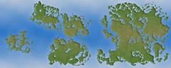 MF_FULL_ARTISTIC_72ppi (amorgenstern8914) Tags: map cartography worldbuilding dungeonsdragons adobephotoshop creativedesign creativeart originalart