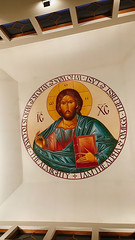 00220170307 (Portland Seminary) Tags: 1617 oregon portland portlandseminary face2face facetoface gfu ma masters pdxseminary seminary students