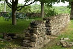stonework-by-dave-fielder-1