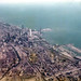 Chicago from the Air (1974)