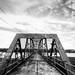 Reconstrucción Puente Viejo - Sullana