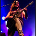 Alestorm - Lowlands 2015 (Biddinghuizen) 23/08/2015