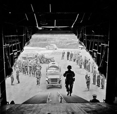 Did you know that the earliest armed #peacekeeping operation was the First UN Emergency Force (UNEF I) deployed successfully in 1956 to address the Suez Crisis? Learn more about history of peacekeeping: http://bit.ly/1z9Pe87 UN Photo/JT (United Nations Peacekeeping) Tags: history that was force you know first more un about 1956 did peacekeeping emergency operation crisis learn address unef earliest armed deployed suez successfully i httpbitly1z9pe87 photojt