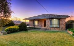 35 Alexander Street, Wagga Wagga NSW