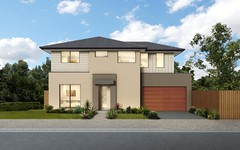 LOT 315-2 Beacon Drive, Schofields NSW