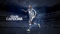 Edwin Cardona (Elias Sosa M.) Tags: wallpaper photoshop design cc adobe estadio bbva futbol monterrey edwin gol cardona colombiano rayados adiccion bancomer raya2