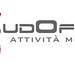 Associazione Ludofficina, Molinella (BO)