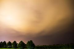 072715 - Nebraska Night Storm (NebraskaSC Photography) Tags: storm nature weather clouds landscape photography nebraska watch photographic thunderstorm nightsky cloudscape stormcloud badweather severeweather stormscape cloudwatching awesomenature cloudsnight weatherphotography nebraskathunderstorms dalekaminski nebraskasc nebraskastormchase cloudsofstorms