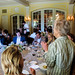 Rob Davis Winemaker 40th Harvest Luncheon Jordan Winery Sonoma County-8416