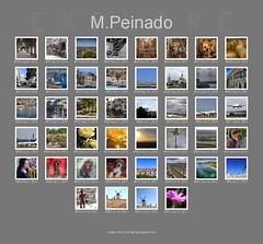 011260 - Explore (M.Peinado) Tags: copyright scout explore 2015 bighugelabs agostode2015 28082015