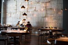 DSC_0275 (c_morris0413) Tags: french cuisine restaurant raw taipei alain andr zor