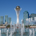 カザフスタン 画像69