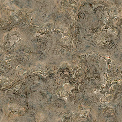 tcott3 (zaphad1) Tags: free seamless texture tiled tileable 3d domain public pattern fill photoshop zaphad1 creative commons