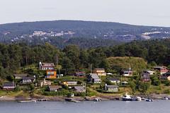 Nakkholmen 1.2, Norway (Knut-Arve Simonsen) Tags: oslo norway norge norden norwegen noruega coastline scandinavia norvegia oslofjorden norvge   nakkholmen        sydnorge