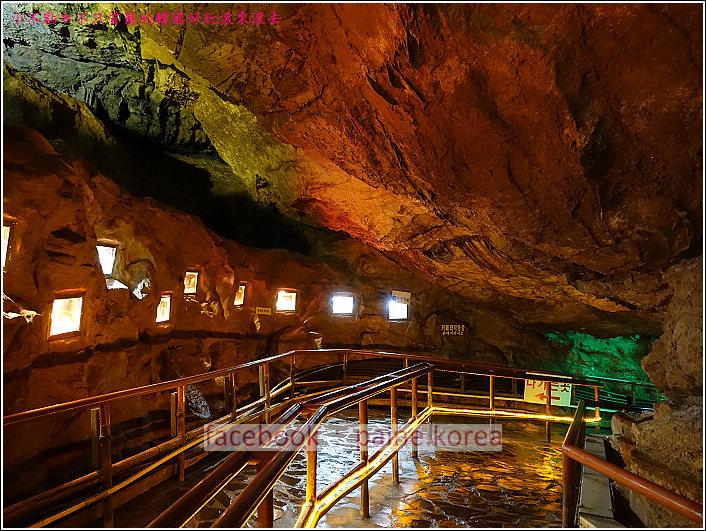 東海泉谷天然洞窟 (12).JPG