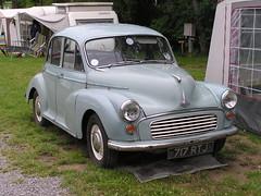 P1010347 (3)