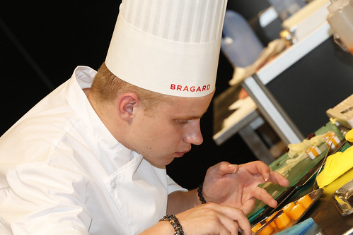 ris-Bocuse d'Or 002