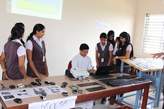 "AISAT Engineering College, Kerala - Department of Computer Science and Engineering, organized a one day annual computer hardware exhibition on 9th september 2015 • <a style=""font-size:0.8em;"" href=""http://www.flickr.com/photos/98005749@N06/21434134215/"" target=""_blank"">View on Flickr</a>"