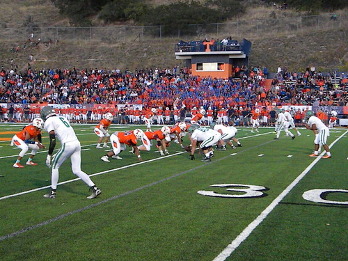 "Timpview vs Provo - Sept 18,2015 • <a style=""font-size:0.8em;"" href=""http://www.flickr.com/photos/134567481@N04/21531781565/"" target=""_blank"">View on Flickr</a>"
