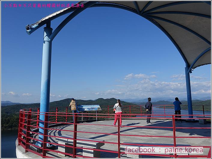 晉州晉陽湖 (5).JPG