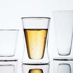 グラス・タンブラーの写真