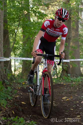 Cyclocross Kasterlee_-157