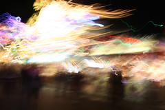 Oktoberfest Mnchen (sylvia-mnchen) Tags: oktober lightpainting festival night germany munich mnchen bayern deutschland bavaria oberbayern wiese oktoberfest fest allemagne octoberfest wiesn lightart theresienwiese sddeutschland monachium lichtkunst bawaria niemcy festwiese fahrgeschft nightart oktoberfestmnchen neonkunst fahrbetriebe wiesnbesucher oktoberfestmnchen2011