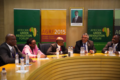 IMG_5591 (AGRF 2015) Tags: africa green youth women technology market forum seed agra seeds business soil commercial impact revolution growing agriculture innovation enterprise strategic fortress development potential challenge zambia afra lusaka successful smallholder agrf agrf2015 enterthefortress fortressmedia