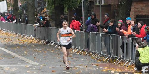 DUBLIN MARATHON 2015 [MONDAY 26 OCTOBER]-109225