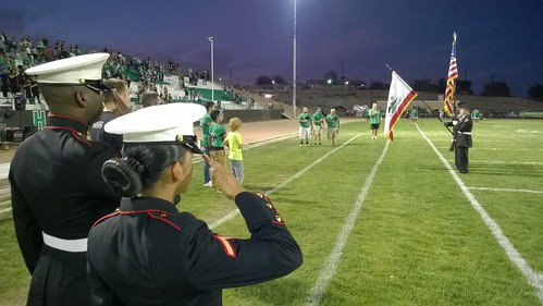 """Victor Valley vs Barstow 10/7/15 - 10/9/15 • <a style=""""font-size:0.8em;"""" href=""""http://www.flickr.com/photos/134567481@N04/21880056049/"""" target=""""_blank"""">View on Flickr</a>"""