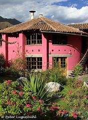 Sol y Luna Lodge & Spa (lugi_ch) Tags: travel peru cuzco cusco sacredvalley urubamba nationalgeographic solyluna lindbladexpeditions urubambavalley