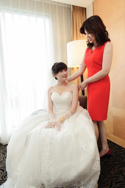 台北婚攝,環球華漾,環球華漾婚攝,環球華漾婚宴,婚禮攝影,婚攝,婚攝推薦,婚攝紅帽子,紅帽子,紅帽子工作室,Redcap-Studio--38