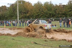 Down N Dirty 00045