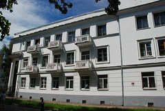 (akk_rus) Tags: city nikon europe cityscape russia cityscapes nikkor yaroslavl    d80 18135mm  nikond80 18135mmf3556g afsnikkor18135mm13556ged