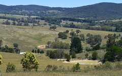 431 Covan Creek Rd, Lake Bathurst NSW
