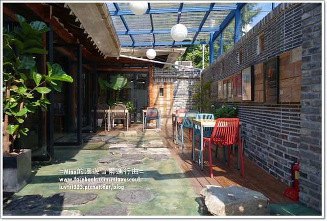 양림동근대역사문화마을92