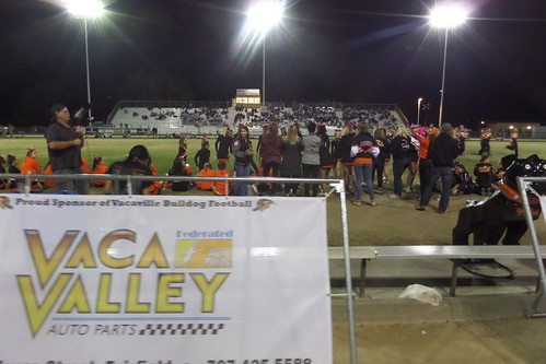 "Vacaville vs. Napa • <a style=""font-size:0.8em;"" href=""http://www.flickr.com/photos/134567481@N04/22416903582/"" target=""_blank"">View on Flickr</a>"