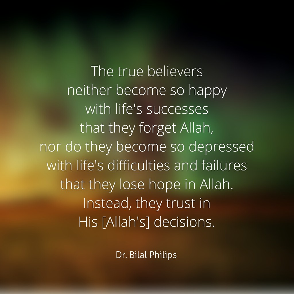 essay on faith in allah Asiyahs doctrine: having corporate trust in all in allah (swt) is what makes a blueprint human race world a muslim you corporate trust decides what.