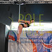 "Final Campeonato Nacional de Pole Vzla 2015 • <a style=""font-size:0.8em;"" href=""https://www.flickr.com/photos/79510984@N02/22486474892/"" target=""_blank"">View on Flickr</a>"