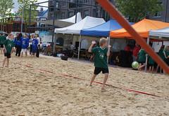 Beach 2011 basisscholen 055