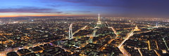 france-paris-skyline