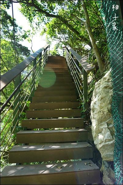 小錐麓步道7