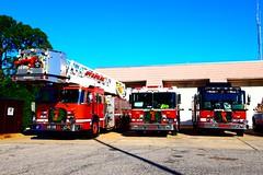 DSC_2300 (Lee Wilson) Tags: fire springlake leewilson 12415