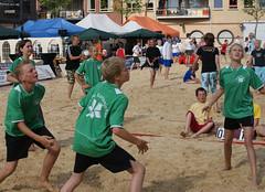 Beach 2010 basis 008