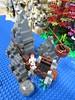 IMG_6853 (Festi'briques) Tags: montagne dragon lego exposition fantasy hotdogs jeu caverne fantastique auxerre 2015 scoubidou festibriques
