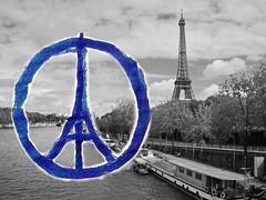 Peace (d_fust) Tags: peace vrede frieden pace мир tranquillité
